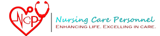 Nursing Care Personnel Ltd